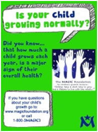 growth_poster